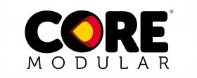 Core Modular Logo